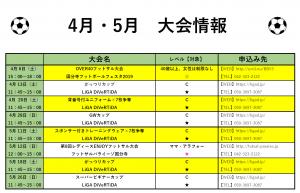 大会2019_04-05